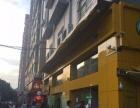 坪洲地铁站旁小区内餐饮店转让.WY