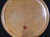 陶瓷激光打孔小孔加工微孔加工群孔加工刻槽加工