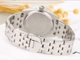 北票市二手卡地亚手表回收-当面交易手表