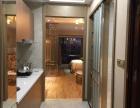 柒里新都单身公寓出售 精装小户型自在繁华里七里垫新村