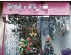 雁塔永松路精装45平店铺1.5万急转