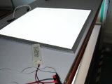 深圳厂家批发办公室天花板工程专用超薄嵌入式安装4014LED面板灯