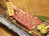 传统韩国烤肉师傅,韩国料理师傅,烧烤店全新升级