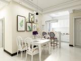 上海栖喜装饰 旧房改造,新房装修,免费量房,质量担保