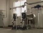 北京污水泵排污泵销售维修更换安装