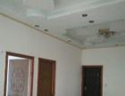 南丹南丹县工商管 3室2厅1卫 93平米