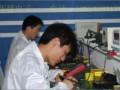 洛阳打印机维修~现场快修专业效率来电优惠