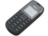 老年机Nokia/诺基亚1280老人机批发改串号直板按键备用学生