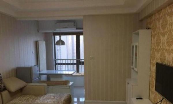 的价,神奇的房,保证给您一个舒适的居住环境