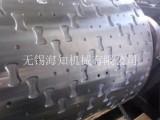 压辊 网纹辊 行业印刷配件 无锡海知机械有限公司