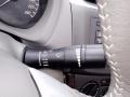 日产 轩逸 2012款 1.6 手动 XL 豪华版