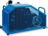 MCH16意大利科尔奇空气呼吸器充气泵