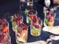 内蒙古开业庆典,内蒙古冷餐会,内蒙古会议茶