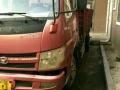 4.6米平板自卸货车出租载重量1-10吨