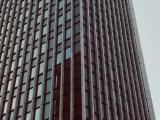 北 南三环豪华型酒店转让或合作经营
