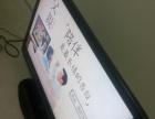40寸Tcl王牌电视机