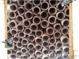 【厂家直销】专业生产批发 低价促销 直径14mm  高铝陶瓷管