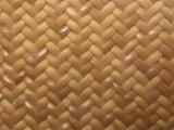 竹编墙纸,天然藤编墙纸厂家