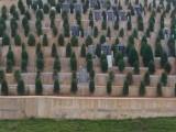 长沙性价比高的公墓 长沙陵园公墓