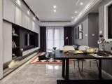 苏州昆山巴城室内设计与装修,零元进场,满意付款