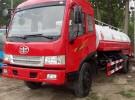 转让 工程车 5吨园林绿化洒水车 10吨工地洒水车 现货直销5年3万公里2.1万