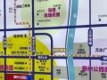 银亿都会 准现铺 地铁口 招房东,商业空白区