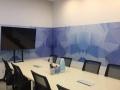 南山写字楼会议室出租,100元/小时近地铁口!