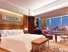 高端酒店公寓+宾馆酒店+市内**地段+中介勿扰