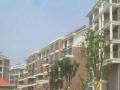 4/6楼,中等装修,家电齐全,空调3台,9.14日可看房