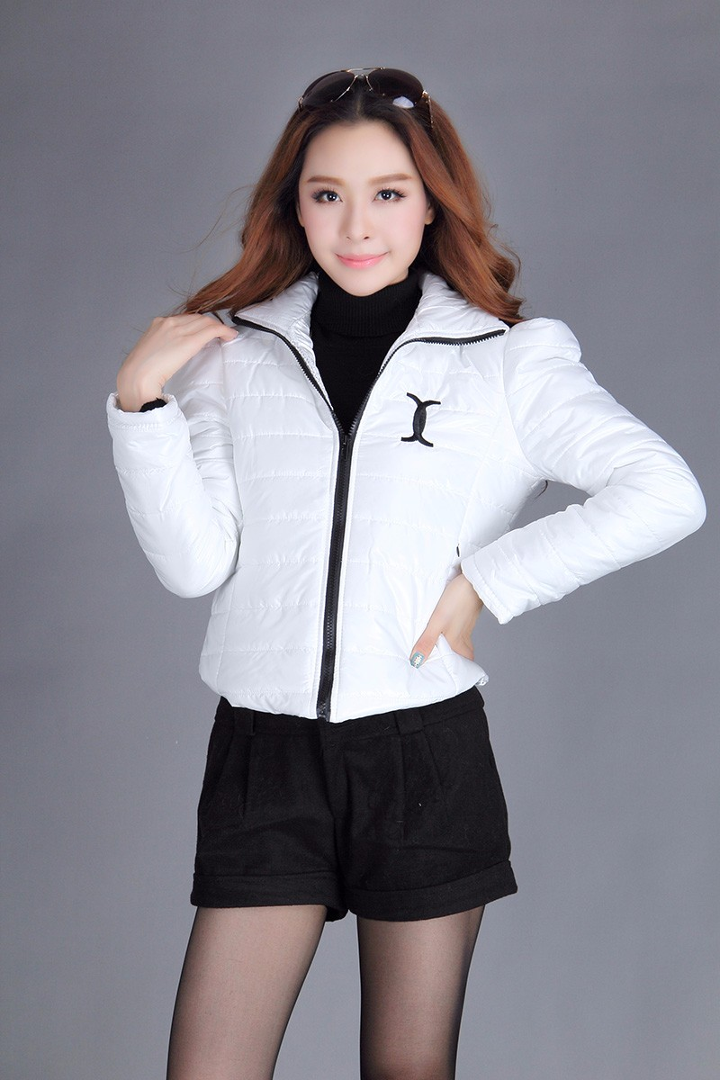 冬装新款毛呢大衣 棉服外套跳楼价清仓处理保证质量支持上门看货