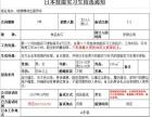 专业办理各国签证申请申请、韩国、日本、澳大利亚,旅游签