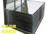 龙岗亚克力镜片加工 亚克力电镀 压加力激光切割 加工成型