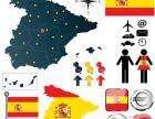 温州欧翔外语春季西班牙语课程 温州西语培训 温州外贸西语