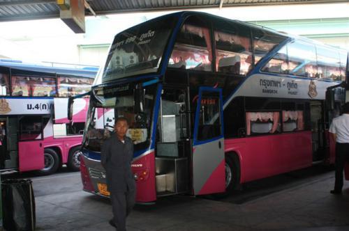 从泰州到北京的客车/大巴 18051935988乘车公告