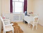 妇科病治疗当选呼和浩特五洲医院 创新的五洲医院