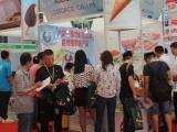2021乳品饮料展2021深圳乳品饮料展览会