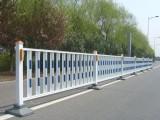 锌钢道路护栏,京式护栏,交通护栏,市政道路护栏,马路隔离栏