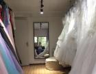 (个人)好商圈好地段影楼婚纱摄影工作室低价转让