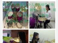 深圳龙岗钢琴培训学校龙岗附近哪里有声乐培训机构