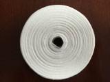 电工绑(包)收缩带 绝缘材料生产厂家供应25-50白色热收缩带