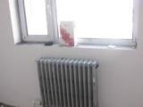朝阳专业暖气地暖不热维修清洗移位打压漏水维修