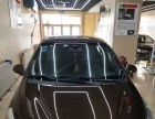 奇瑞E32013款 1.5 手动 智尚型 因换车 转让个人一手车