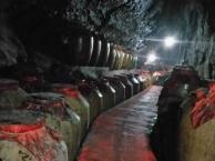 昆明周边一日游好去处,花红圣泉酒庄欢迎您