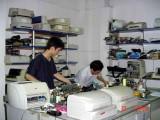 北京市 海淀区HP打印机维修八里庄 北京市