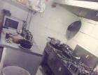 医院门口饭店 家常菜 小吃店 烧烤店转让C