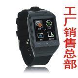 工厂批发智能穿戴蓝牙手表S19 拍高清照手表 新奇礼品迷你手表