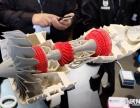 3D打印技术应用-广东白云工商技师学院