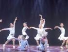 单色舞蹈:拉丁 瑜伽 爵士 中国舞教练班零基础教学