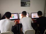 华阳宾河路南阳盛世附近专业会计 办公平面室内设计培训学历提升