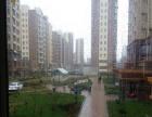 出租宁津住宅底商。客流量大。